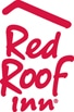 Red Roof inn; Red Roof Inn logo; Hotel; Motel; Red Roof