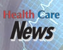 healthcarenews2