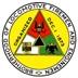BLF&E logo
