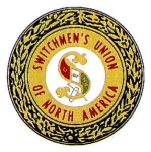 SUNA logo
