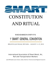SMART_Constitution_cover_120914