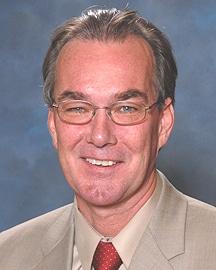 David Wier