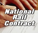 National Rail Contract