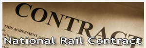 National Rail Contract; Rail Contract; Tentative Agreement; Contract