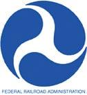 FRA logo