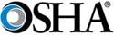 OSHA logo; OSHA