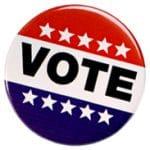 vote_button_2