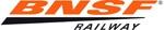 BNSF_Color_Logo