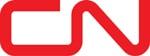 CN_red_logo