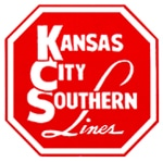 KCS_rail_logo