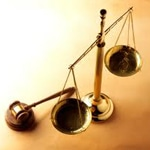 scales_gavel