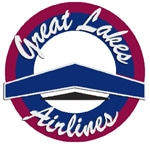 Great_Lakes_Airlines_logo_150px