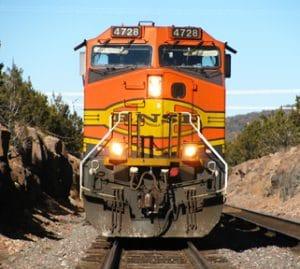 BNSF_loco_K.D.McLaughlin
