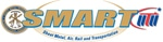 SMART_logo_041712_thumbnail