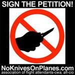 No-Knives-on-Planes_medium