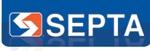 SEPTA_logo_150px