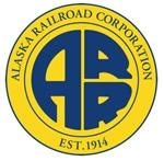 alaska_Rail_logo