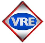 vre_logo_web