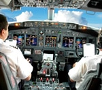 Aviation_Cockpit