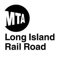 mta_long-island-railroad-logo[1]