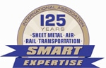 smart125
