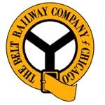 Belt_Railway_Chicago_Logo