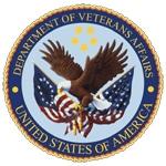 US-DeptOfVeteransAffairs