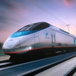 high_speed_rail_1