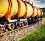 oil-train-rail