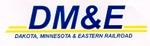 DM&E_logo