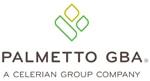 Palmetto_rgb_web