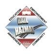 rail_workers_hazmat
