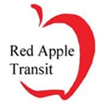red_apple_transit