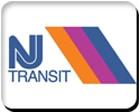 nj_transit_logo
