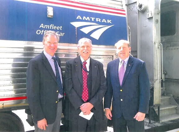 Amtrak-SPUD-Ribbon_Ceremony-5-7-2014