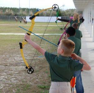 Camp_YOUTH_Archery_13216686555_d045c59ebd_o - Copy