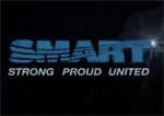 smart_vid_clip