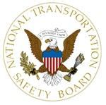 NTSB_logo