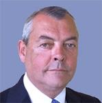 SMART TD President John Previsich