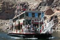 Dollysteamboat3