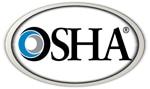osha-logo_web