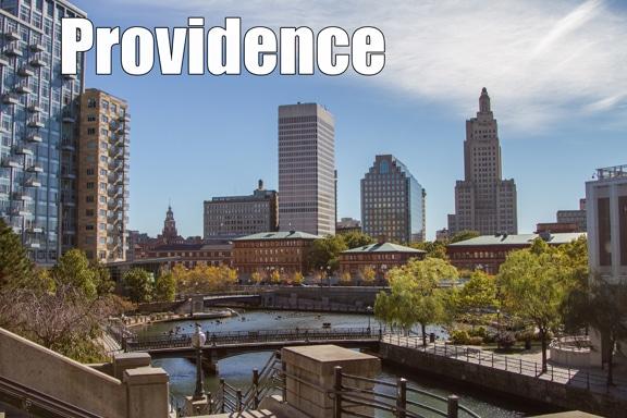 providence_cityscape_web
