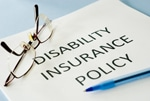 disability-insurance_image