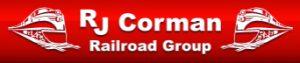 RJ Corman Railroad Group_Fotor