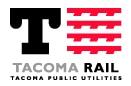 Tacoma Rail logo_Fotor