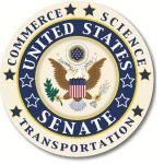 Senate Commerce Committee
