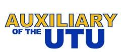 Aux New Logo