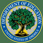 DeptOfEducation-Seal