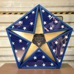 Upright Flag Box_med