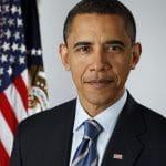 800px-Official_portrait_of_Barack_Obama